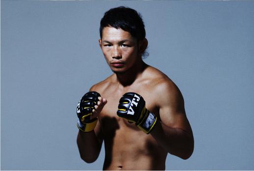 【BAYFLOW YOGA】宇野薫さんが特別講師!初心者向け総合格闘技エクササイズ。